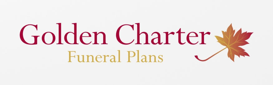 funeral-plans-golden-charter-logo