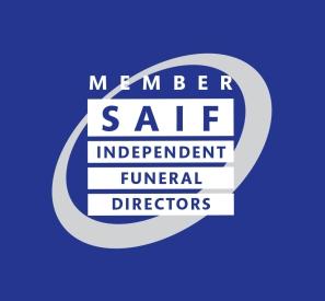 SAIF219 SAIF logo concept v8