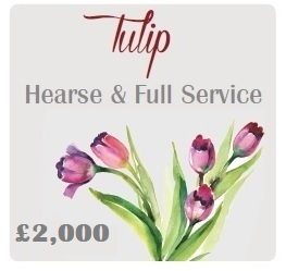 New 2 tulip package logo 2021